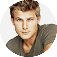 Service   How I Became Addicted to Helping Others   Travis Van Winkle