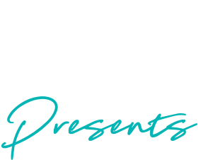 bahai teachings logo