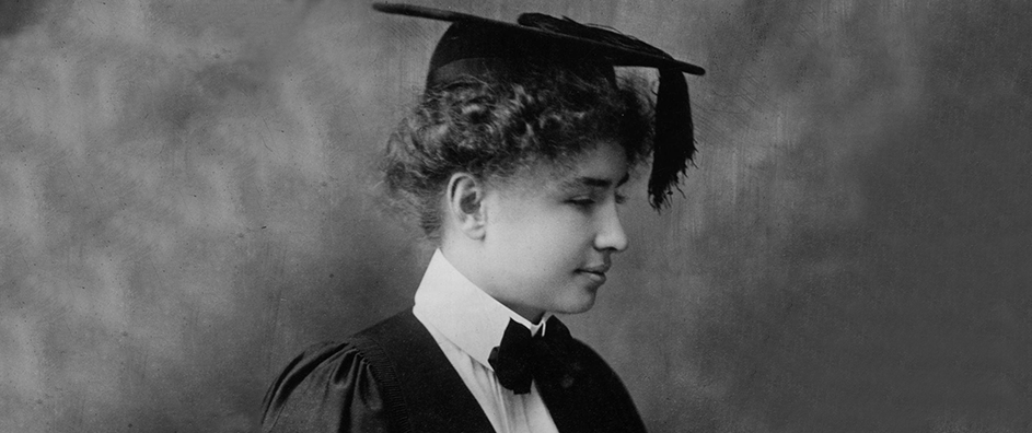 helen keller writings Online guided reading program with interactive ebooks, downloadable books, and reading quizzes.