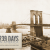 The Brooklyn Bridge in 1910 - Feature