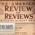 The American - Review of Reviews