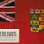 1912 Flag of Canada - Feature