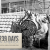Women beaming and inspecting yarn 1912 - Feature