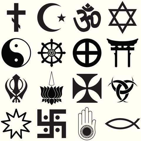 Narrowing Your Search Part 2 on christian symbols and their meanings