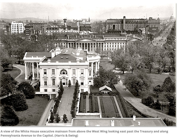 White-house-west-wing