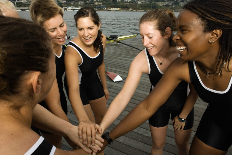 gender equality in competitive sports a history of the title ix law Sports law chapter 5 study play not subject to title ix but considers gender equality one of its the activity as an emerging sport - competitive cheer will.