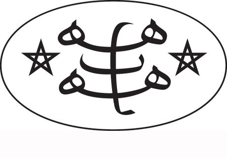 What Do the Baha'i Symbols Mean?