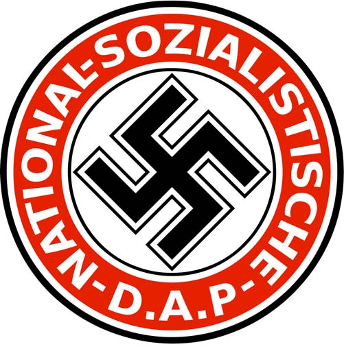 National Socialist German Worker's Party