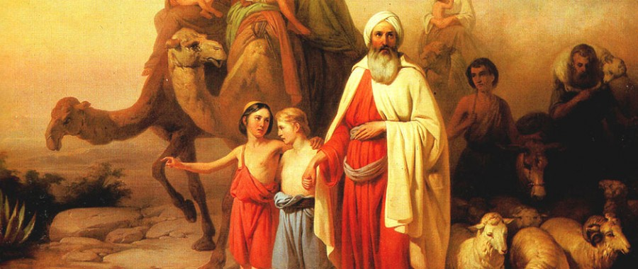 religions of abraham What was the religion of abraham hi all very often in discussion it is said that abraham was a jewthe bible does not say sothe bible says however.