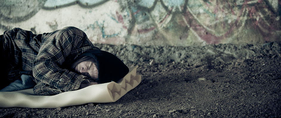 the growing problem of child homelessness in Homelessness is a continuing growing problem, with more and more not just adults but children forced to live on the streets homeless people are humans just like us being homeless, you are faced with an everyday constant battle just to stay alive.