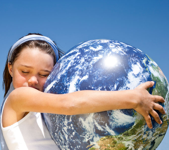 Caring-for-the-planet