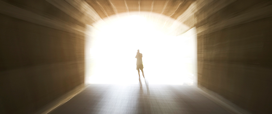 Do Near-Death Experiences Prove Anything?