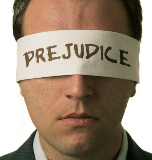 prejudice definition essay Start with ur very first sentence of your essay with your definition of prejudice and its intepretation state whether u agree or not with prejudice around.