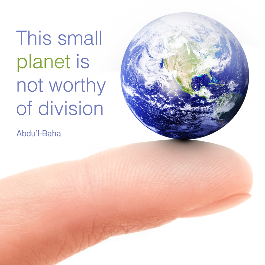 this-small-planet-ig
