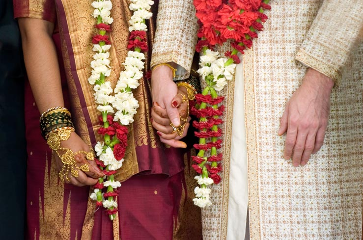 courtship and marriage in different cultures relationship