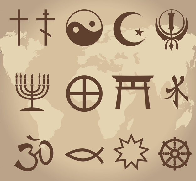 Uniting-the-world-religions