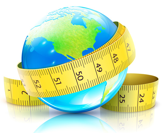 obesity in western societies Obesity facts and statistics who factsheet on obesity who global database of bmi (adults) childhood obesity surveillance in the who european region who europe nutrition policy database.