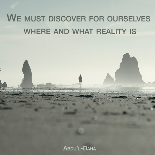 we-must-discover-for-ourselves-ig