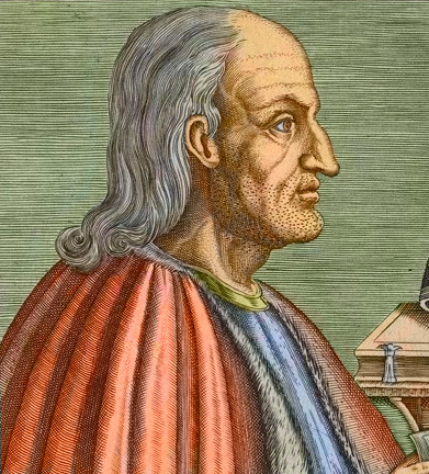 st anselms proof of gods existence essay Attempts have also been made to validate anselm's proof using  the ontological argument from st  anselm's ontological argument for the existence of.