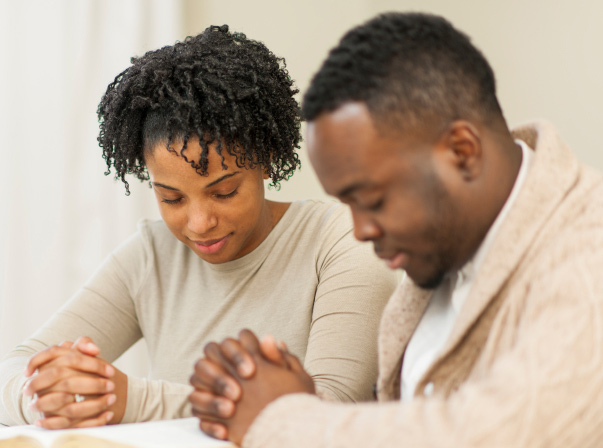 how to pray together as a dating couple 5 ways to pray together as a couple married couples have a clear advantage over the single person praying because their order your copy of beyond blue.