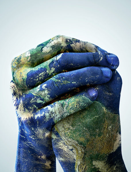World-clasped-in-hands