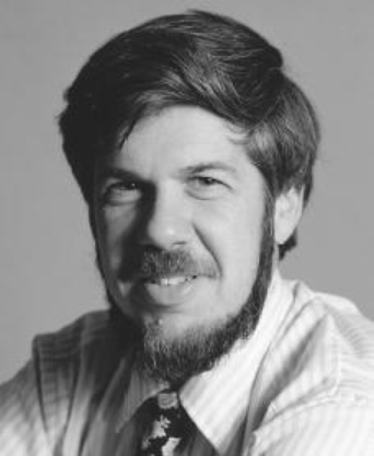 stephen jay gould essay evolution as fact and theory Why stephen jay gould is bad for evolution by robert wright four months ago, when the kansas board of education voted to cut evolution from the mandatory science curriculum, few people were more outraged than stephen jay gould.
