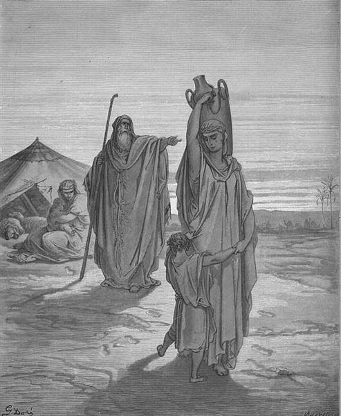 expulsion-of-ishmael-and-his-mother.jpg
