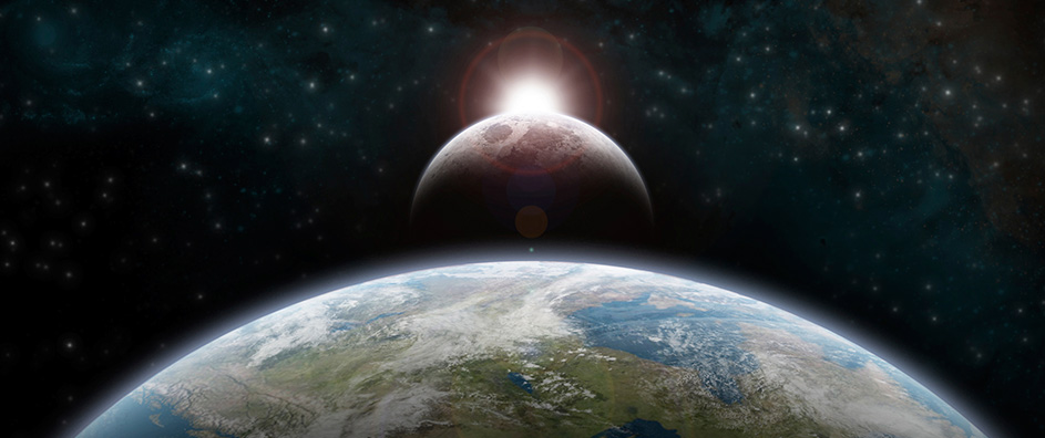 understanding the prophecy of the sun moon stars
