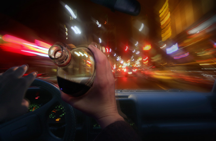 alcohol to drink or not to Learn about drinking alcohol if you have diabetes  if you have diabetes, do not  drink on an empty stomach or when your blood glucose is low,.