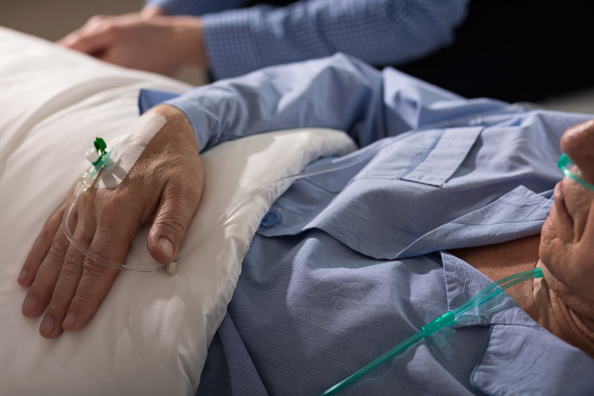 my view on euthanasia What is your view about euthanasia / assisted suicide  my simple view is that our life is not owned by us because we did not even decide if and when we wish to.