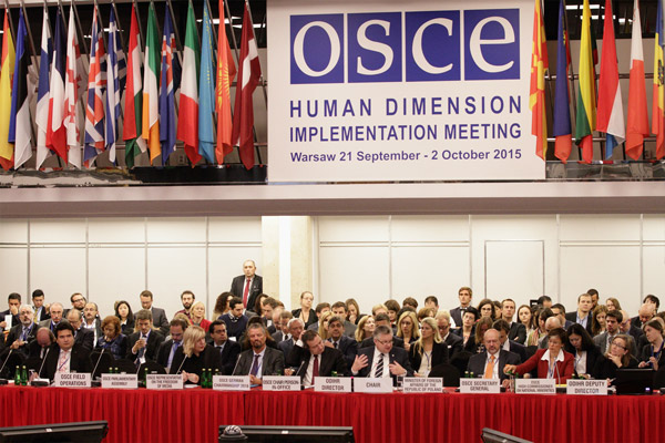 Opening-session-of-the-Human-Dimension-Implementation-Meeting