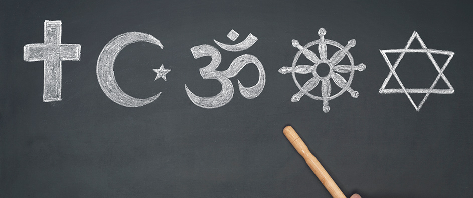 the question of when a religion become a cult and when a cult becomes a religion The first question: it is a complex question you will have to understand many things before the question can be answered religion is an individual experience only an individual can be religious the cult is an establishment, it is an.