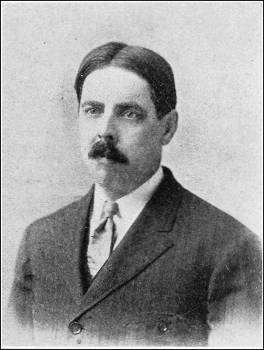 the biography of l l thurstone Edward b titchener is best remembered for his influence on the school of thought known as structuralism learn more about his life menu edward b titchener biography.
