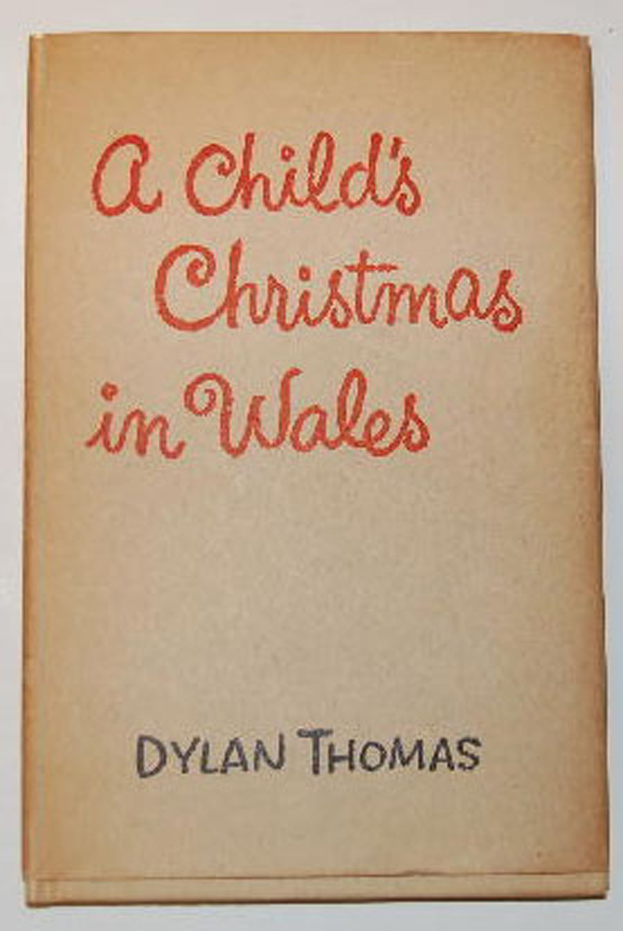 a-childs-christmas-in-wales