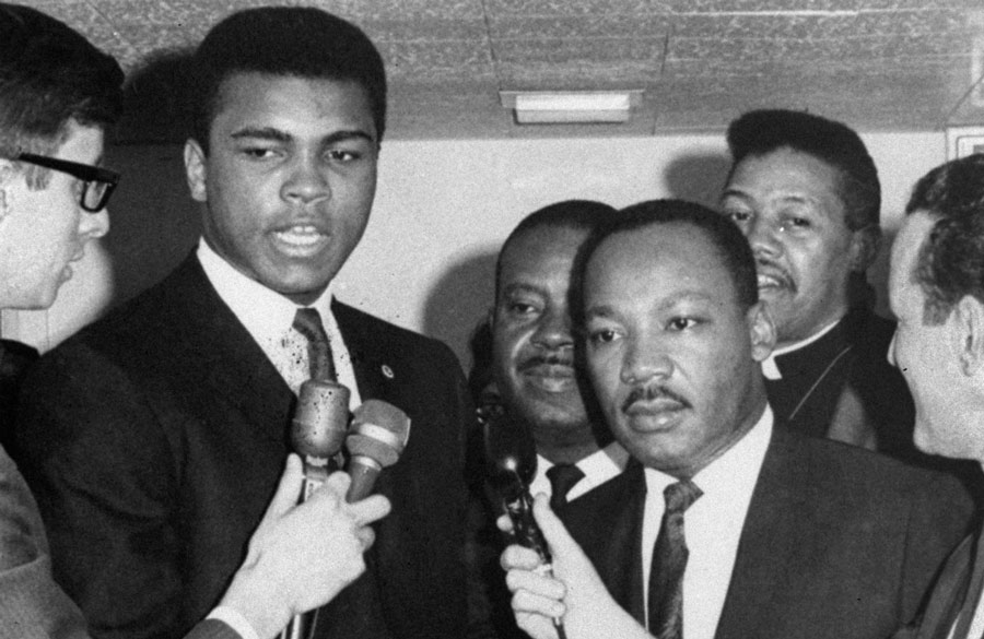 Muhammad-Ali-and-Martin-Luther-King-Jr