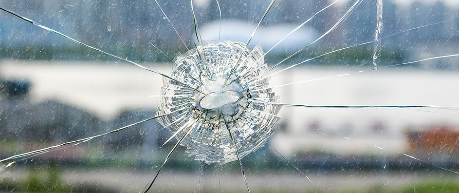broken windows thesis - the core function of police in reference to wilson and keeling's broken windows thesis in considering whether the core function of the police should be to maintain order, there are a number of issues, both historic and current, which need to be taken into consideration.