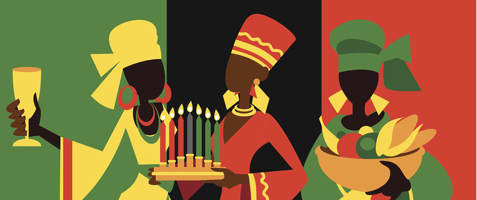 kwanzaa rediscovering our african culture essay Read the latest life & style news and reviews from daily life, including fashion, celebrity, beauty, wellbeing and home & style.