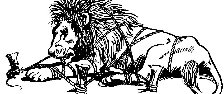 Aesop's Fables: More Than Just Stories