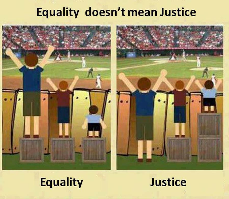 equality-justice-meme