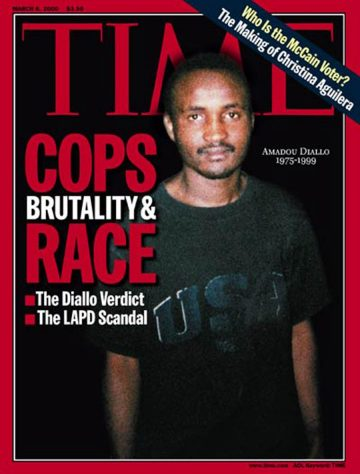 Time-cover-Amadou-Diallo