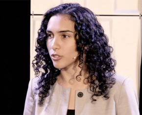 Tahirih, Breaking Barriers for the Freedom of All Women