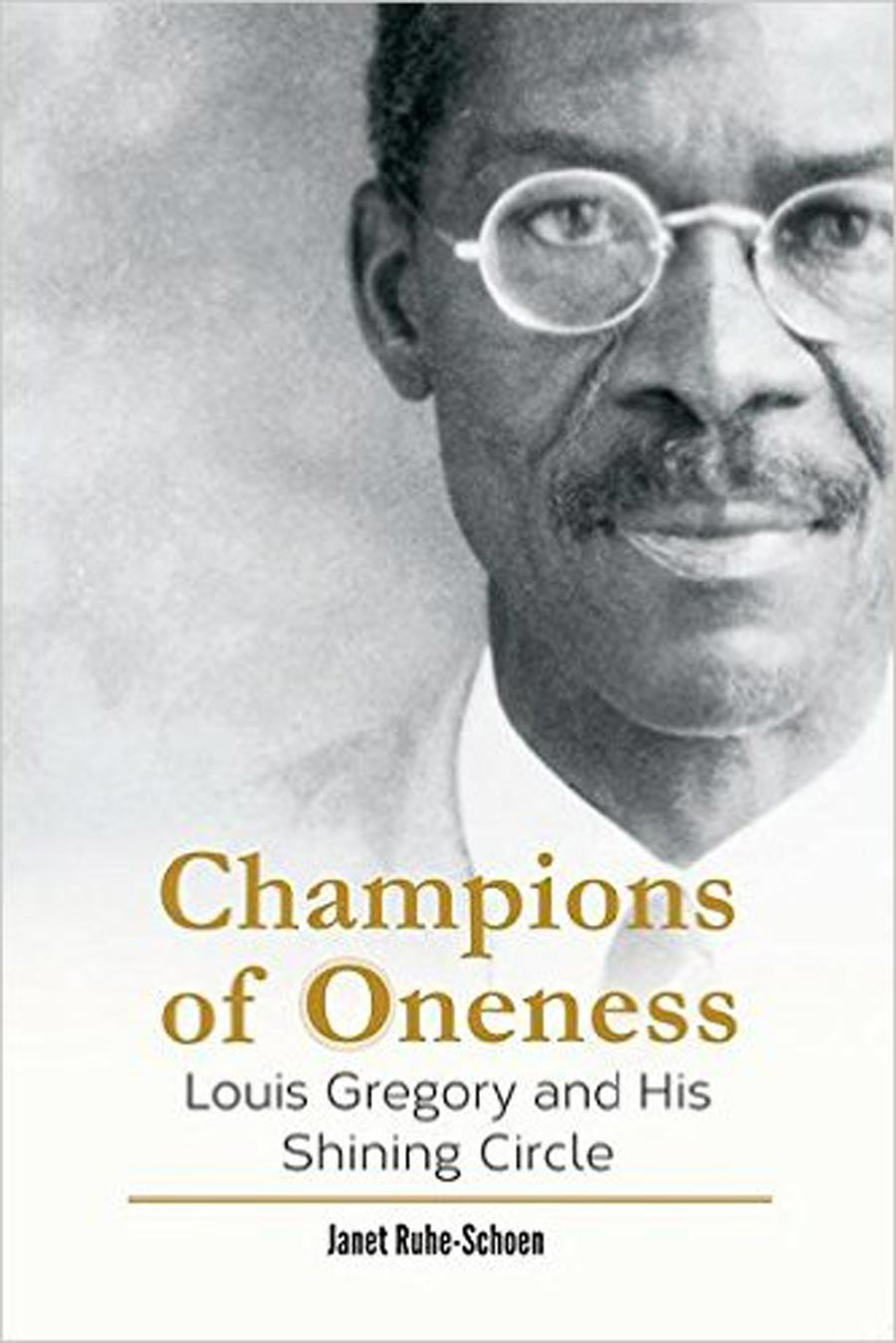 champion-onenness
