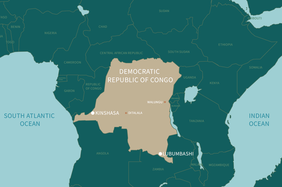 map-of-congo