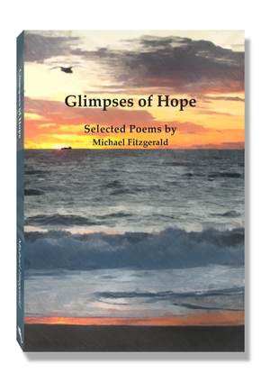glimpses-of-hope