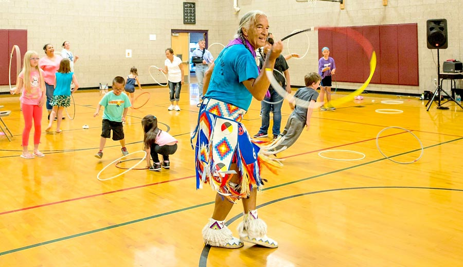 kevin-locke-hoop-dance-school