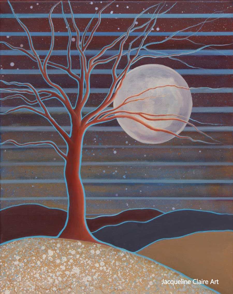 Mystic-Tree-by-Jacqueline-Claire