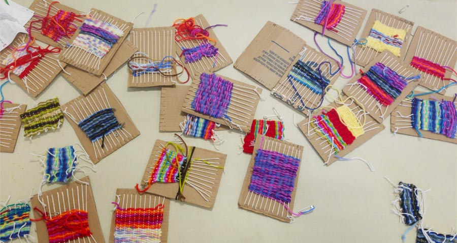 jy-weaving-project-bahai