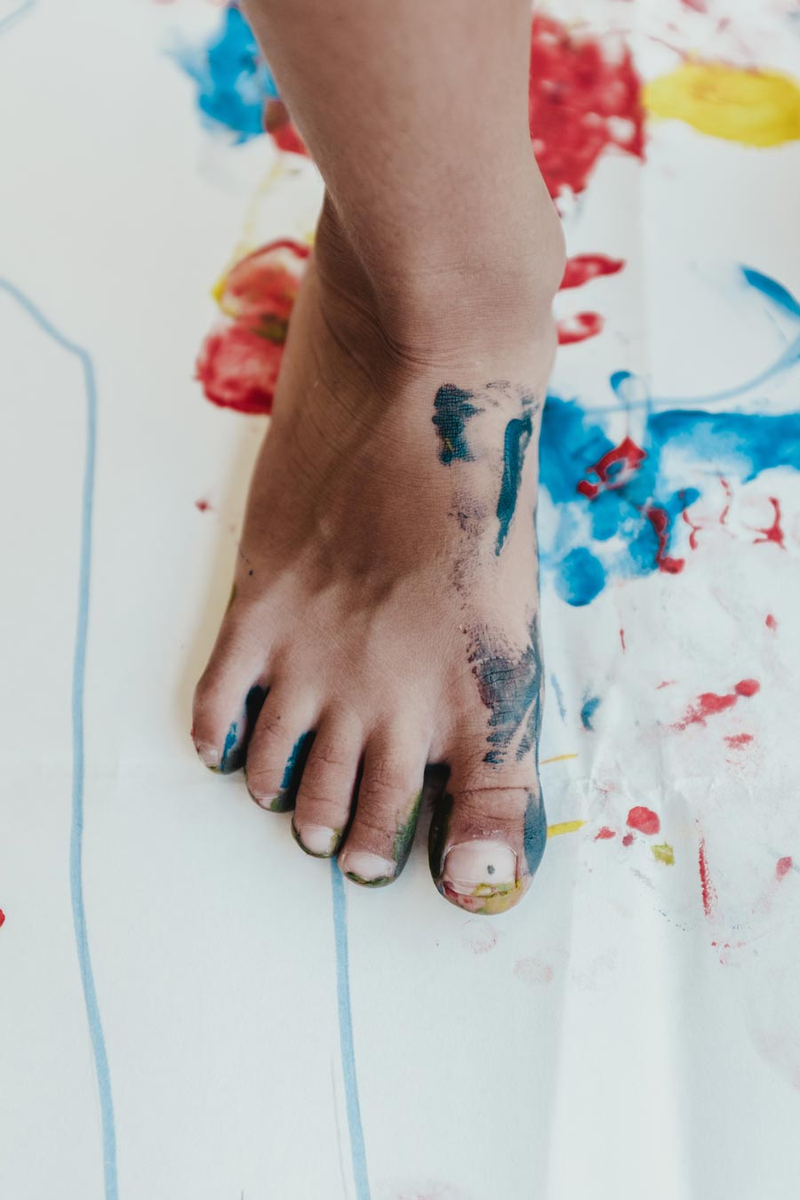 painted-foot-bahai