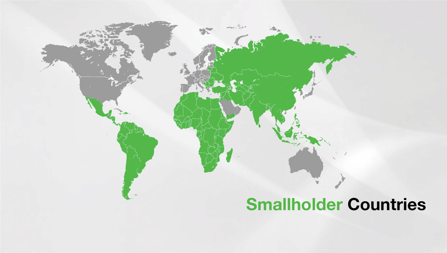smallholder-countries