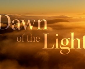 Dawn of the Light: A Film About 8 Unique Lives Searching for One Spiritual Truth